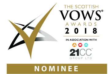 Vows2018_Logo_Horizontal_White NOMINEE