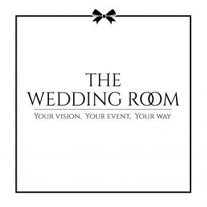 https://www.theweddingroomdumfries.co.uk/