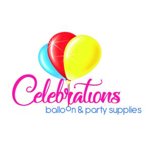 https://www.facebook.com/celebrationsballoonsandpartysupplies/