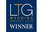 LTG-Award-Winner