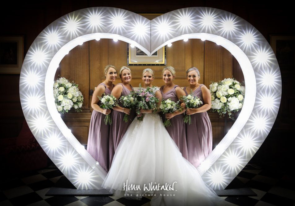 Wedding And Party Lighting Dumfries